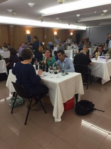 IWT Workshop B2B con agende programmate
