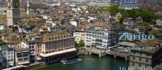 International Wine Traders,Zurich 2014
