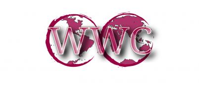 World Wine Centre B2B Marketplace