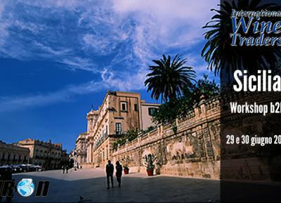IWT Palermo 2015